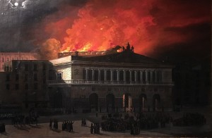 1600px-Incendio_del_Real_Teatro_di_San_Carlo_-_Salvatore_Fergola